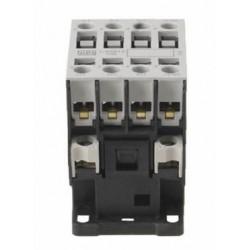 Mini contator CWC07-10 30V26 220V 60HZ WEG